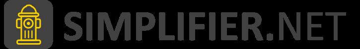 SIMPLIFIER.NET